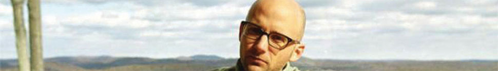 MOBY header image 3